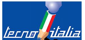 Tecnoitalia Shop Logo