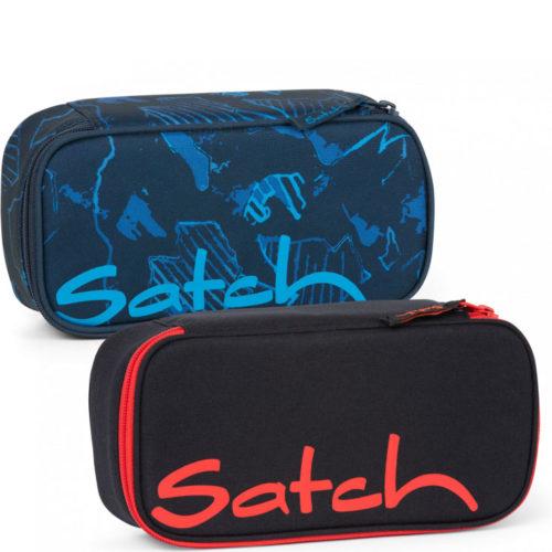 Astucci Satch